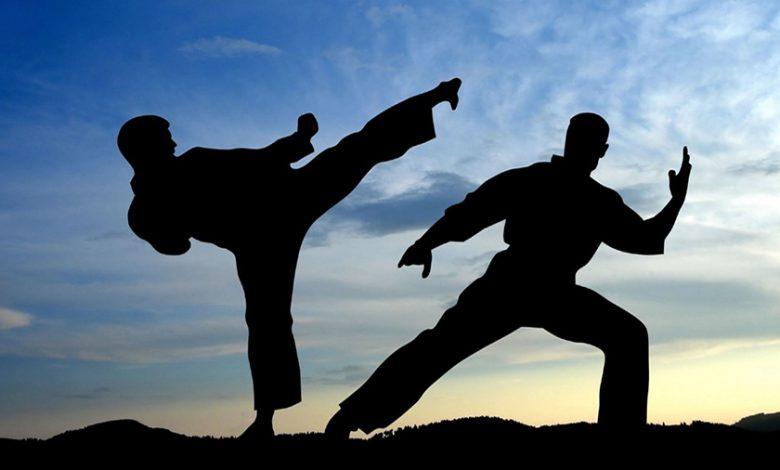 Photo of بهترین ورزش رزمی برای دفاع شخصی و دعوای خیابانی کدام است؟؟