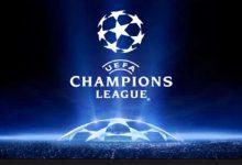 تاریخ و نحوه برگزاری ادامه لیگ قهرمانان اروپا در سال 2020
