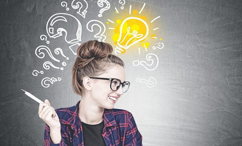 Photo of چگونه یک کارآفرین بدون سرمایه باشیم؟ – کارآفرینی بدون سرمایه