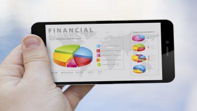Photo of انواع نرم افزار حسابداری همراه – ثبت هزینه ها و درآمد در هر زمان