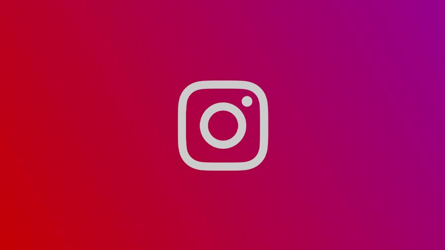 آموزش ساخت حساب اینستاگرام و فعالیت در این شبکه اجتماعی در چند دقیقه