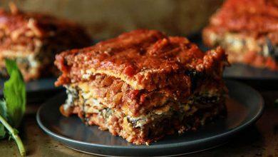 Photo of طرز تهیه کیک گوشت + ترفندهای پخت آسان !!