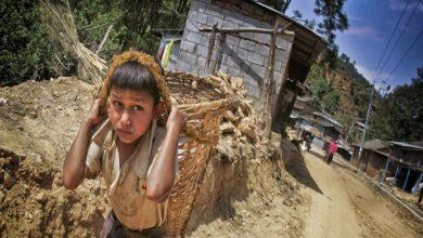 Photo of کودکان کار چه کسانی هستند؟ مشکلات کودکان کار چیست؟