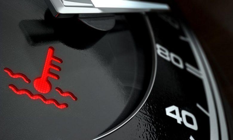 Photo of چگونه از دست داغ شدن ماشین خلاص شویم؟