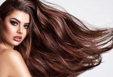 Photo of معرفی 5 ماسک تقویت و افزایش رشد مو در خانه