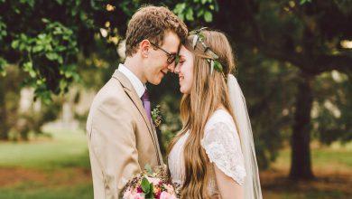 Photo of چطور یک ازدواج موفق و پایدار داشته باشیم؟