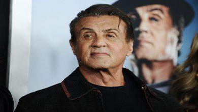 Photo of سیلوستر استالونه را بشناسید – Rocky or Rambo