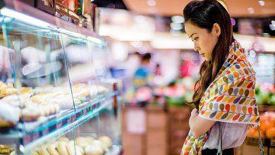Photo of احساس گرسنگی مداوم – دلایل و راه های کنترل پرخوری