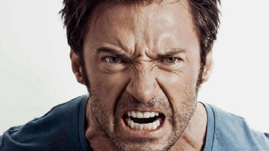 چگونه عصبانیت خود را کنترل و بر خشم خود غلبه کنیم؟