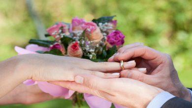 Photo of بهترین سن ازدواج برای دختر و پسر چه زمانی است؟