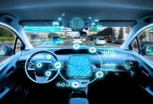 Photo of 7 واقعیت های ترسناک درباره فناوری خودرو های خودران (بدون راننده)