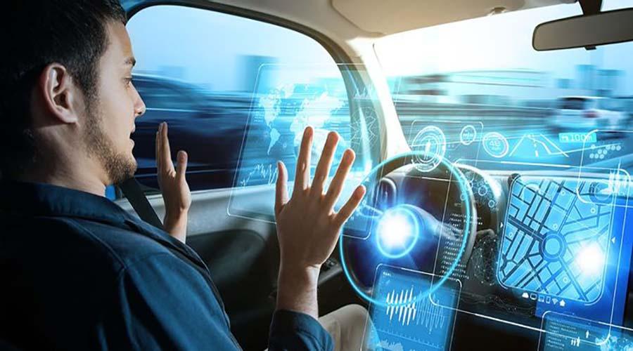 واقعیت هایی درباره خودرو بدون راننده نقص و خرابی سیستم