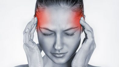 Photo of 17 روش برای درمان سردرد به شیوه طبیعی