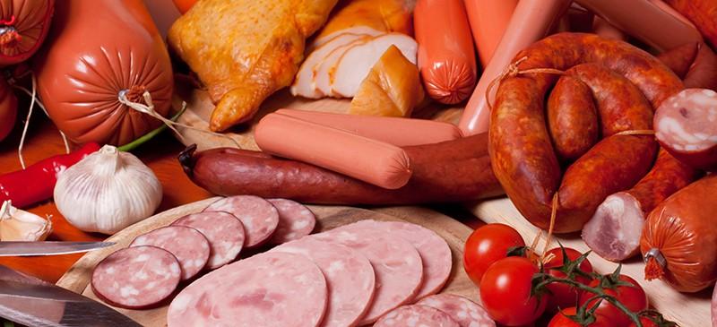 مصرف نکردن غذاهای حاوی مواد نگهدارند برای درمان سردرد