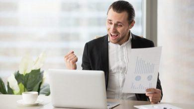 Photo of 4 عامل اصلی موفقیت کارمندان در محیط کار جدید