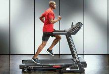 Photo of 5 مورد از فواید دویدن روی تردمیل و انجام ورزش دو در خانه