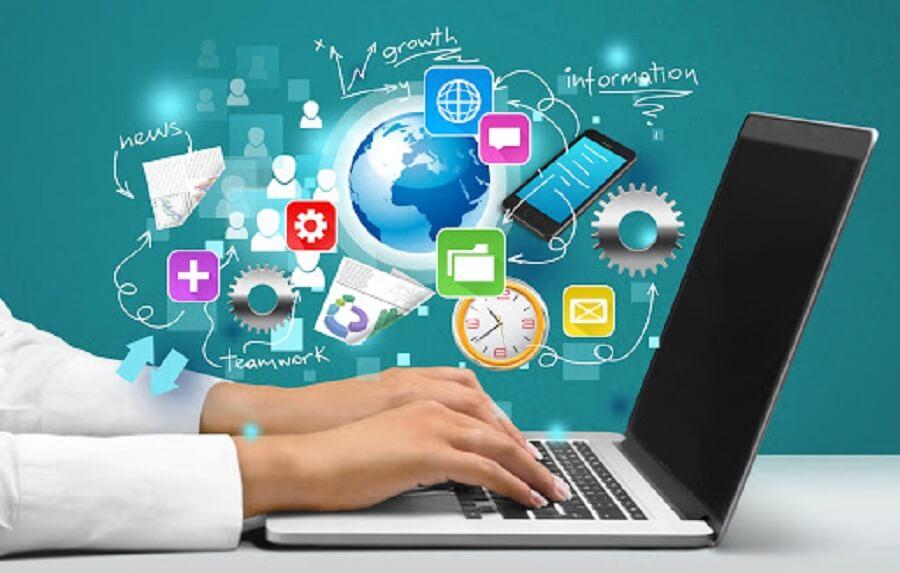 بهترین مشاغل پاره وقت :  کسب درآمد اینترنتی