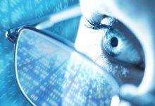 Photo of آیا چشم های خسته نیاز به عینک کامپیوتر دارند؟