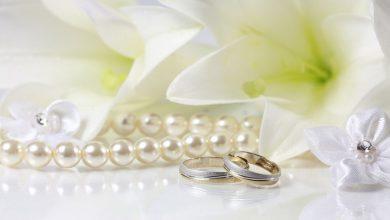 Photo of آشنایی قبل از ازدواج باید چگونه باشد؟ به همراه نکات مهم و کلیدی