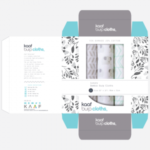 طراح گرافیک بسته بندی