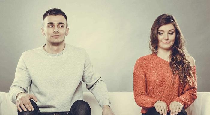 نکات مهم درباره آشنایی قبل ازدواج