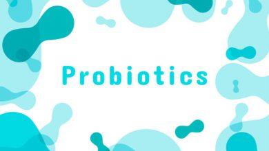 Photo of 10 دلیلی که پروبیوتیک ها باید بخش منظمی از رژیم غذایی باشند