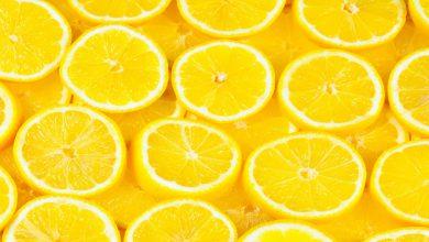 Photo of خواص شگفت انگیز لیمو ترش برای سلامتی بدن!