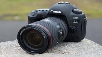 Photo of 8 روش نگهداری و محافظت از دوربین عکاسی