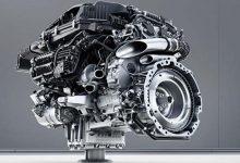 Photo of اجزاء موتور خودرو چیست؟ و چگونه کار می کند؟