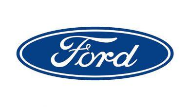 Photo of 9 حقیقت که در مورد شرکت فورد نمی دانستید!