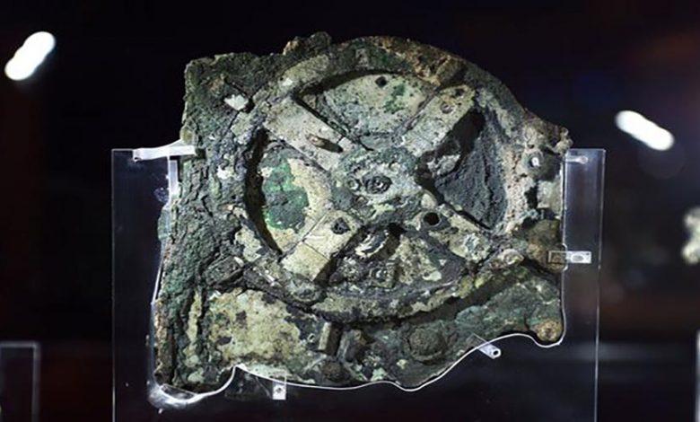 Photo of اسرار آمیز ترین اکتشافات باستان شناسی زمین