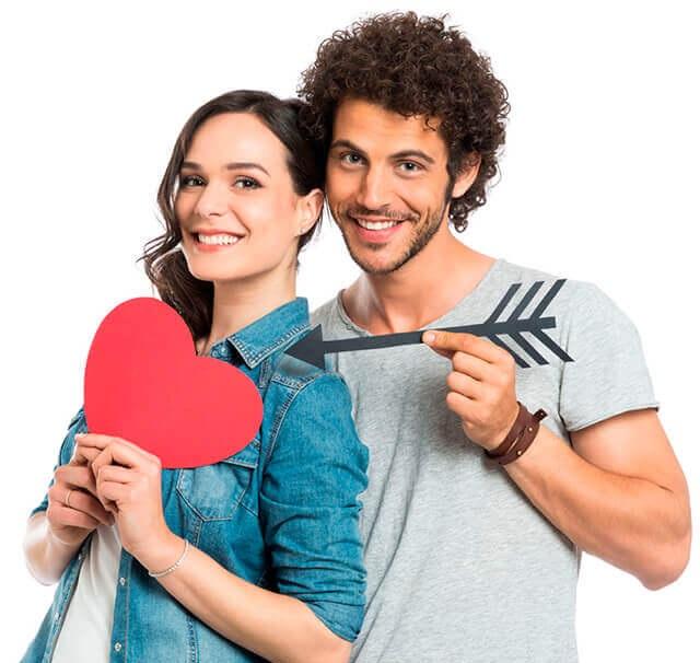 آشنایی قبل ازدواج