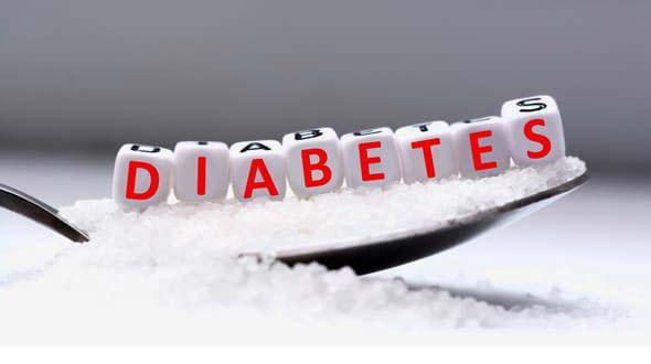 علائم ابتلا به دیابت چیست؟ از کجا بفهمیم مبتلا هستیم؟