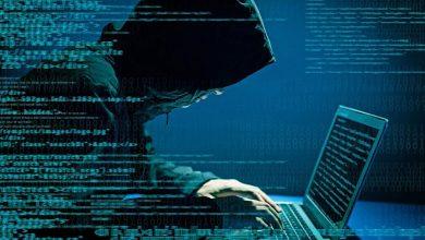 Photo of هک چیست و چگونه از هک شدن گوشی موبایل جلوگیری کنیم؟