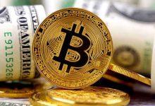 Photo of بیت کوین چیست؟ آیا سرمایه گذاری در ارز های دیجیتال کار درست و سود آوری است؟