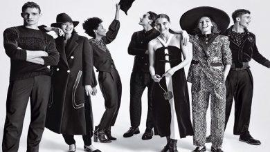 Photo of بهترین برند های فشن و مد دنیا در زمینه پوشاک و اکسسوری ها!