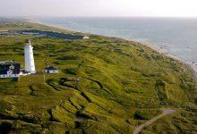 Photo of جاذبه های گردشگری کشور دانمارک چیست؟