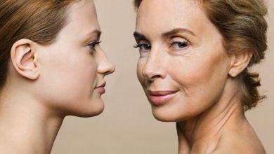 Photo of 10 راه طبیعی برای داشتن پوستی جوان و زیبا