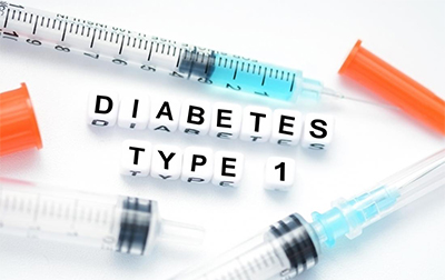 علائم دیابت چیست؟ دیابت نوع 1