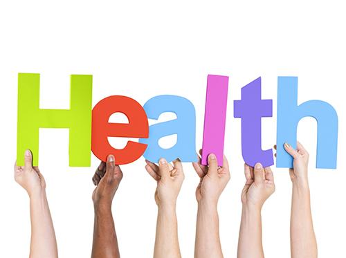 سلامتی و دیابت