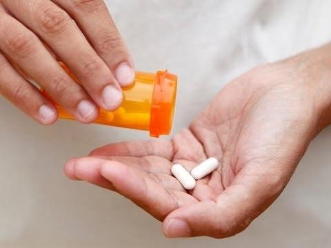 درمان دارویی برای وسواس فکری