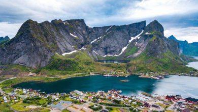 Photo of با جاذبه های گردشگری کشور نروژ آشنا شویم!