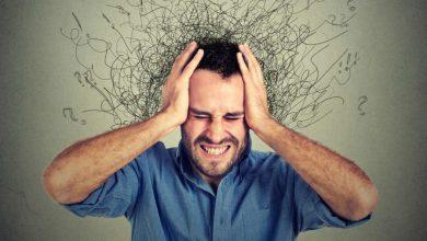 Photo of وسواس فکری (OCD) چیست؟ چگونه درمان می شود؟