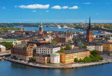 Photo of جاذبه های گردشگری کشور سوئد چیست!