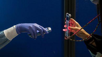 Photo of آیا فناوری های جدید سفر به حریم خصوصی شما حمله خواهند کرد؟