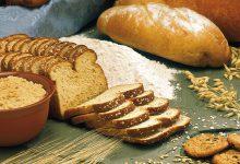 Photo of خواص نان جو وآنچه لازم است درباره آن بدانید!