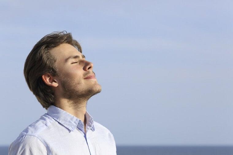 ورزش های هوازی کمک بسزایی به درمان کمر درد می کند