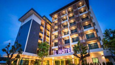 Photo of بهترین هتل های ایران ومزیت های منحصر به فرد آن ها