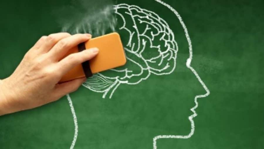 اگر مبتلا به آلزایمر باشید به ندرت حافظه خود را از دست خواهید داد