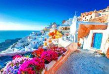 Photo of جاذبه های گردشگری کشور زیبای یونان! + با 10 جاذبه برتر آن آشنا شوید
